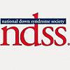 NDSSorg - YouTube
