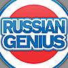TheRussianGenius   YouTube