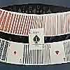 A Million Card Tricks   YouTube