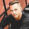 Justin Flom   YouTube