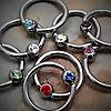 WildKlass Jewelry - Love for Body Jewelry