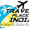 Travel Places India Blog