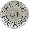 THE ART OF BREAKFAST