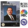 Cal Banyan - Hypnosis Authority