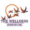 Wellness Institute Hypnotherapy Blog