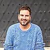 Nicholas Pallesen: Peak Performance Coach and Board Certified Hypnotist