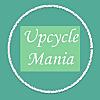 Upcycle Mania