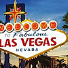 EDGe Vegas | Eat, Drink, Gamble, Vegas