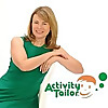 Activity Tailor - Creating independent learners with perfect fit activities.