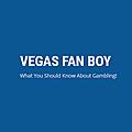 Vegas Fanboy