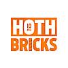 Hoth Bricks