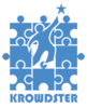 Krowdster - Crowdfunding Research, Optimization & Crowd Building