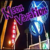 NeonVacation Home of LasVegas Info and visitor tips.