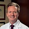 Dr. Geoffrey Westrich
