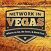 Network in Vegas