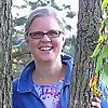 JEANNE KOCHER, Hypnotist Practitioner Blog