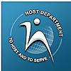 Host Department