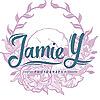 Jamie Y Photography | Las Vegas Wedding & Portrait Photographer