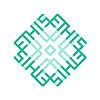 EthisCrowd - Islamic Crowdfunding