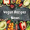 Raw Food Recipes News