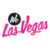 We Las Vegas Travel Blog - We Know What Happens.