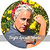 Doyle Speech Works