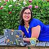 Natalie Snyders, SLP