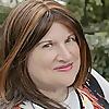Tammy Gilden Hypnosis