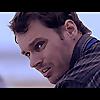 Michael Sealey - Youtube