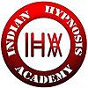 Indian Hypnosis Academy - YouTube