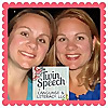 Twin Speech Language and Literacy LLC