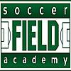 Soccer Field Academy Blog
