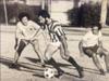 Professional Soccer Training Blog