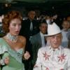 Vintage Las Vegas - Photo History Of Las Vegas