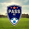 PASS Soccer Club Blog