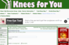 Knees for You