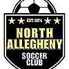 North Allegheny Soccer Club Blog