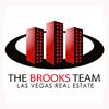 The Brooks Team | Las Vegas Real Estate Experts