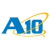 A10 Networks | Youtube