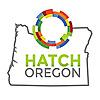 Hatch Oregon