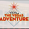 The Vegas Adventure - Travel Articles And Information