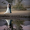 Paul's Vegas Photography | Las Vegas, NV Wedding & Corporate Photographers