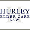 Hurley Elder Care law Blog
