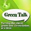 Green Talk®