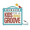 Kids in a New Groove – Providing free, private, at-home music mentorship to youth in foster care