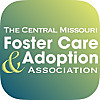 The Central Missouri Foster Care and Adoption Association