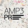 AMP3 PR