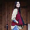 Vegas Fashion Stylist by Stylist Lauren Schugar