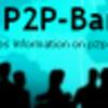 P2P-Banking