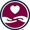 Amada Senior Care Blog - Senior Care Services